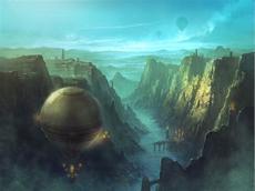 Zusätzlicher Kontinent Australien für den MMORPG-Hit Atlantica ab sofort verfügbar