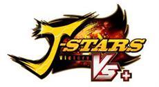 Zwei neue Gameplay-Trailer zu J-Stars Victory Vs + zeigen furiose Kämpfe