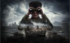 Zwei neue Spielmodi im World of Tanks Update 9.4